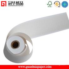 SGS Китай Поставщик Thermal POS Paper с конкурентоспособной ценой