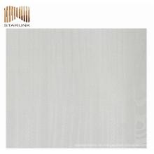 PVC-Wandverkleidung strukturierte Wandverkleidung für Küche