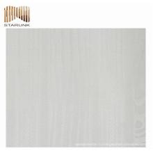 ПВХ для покрытия стен, фактурные настенные покрытия для кухни