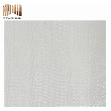 pvc wall covering textured wall covering for kitchen
