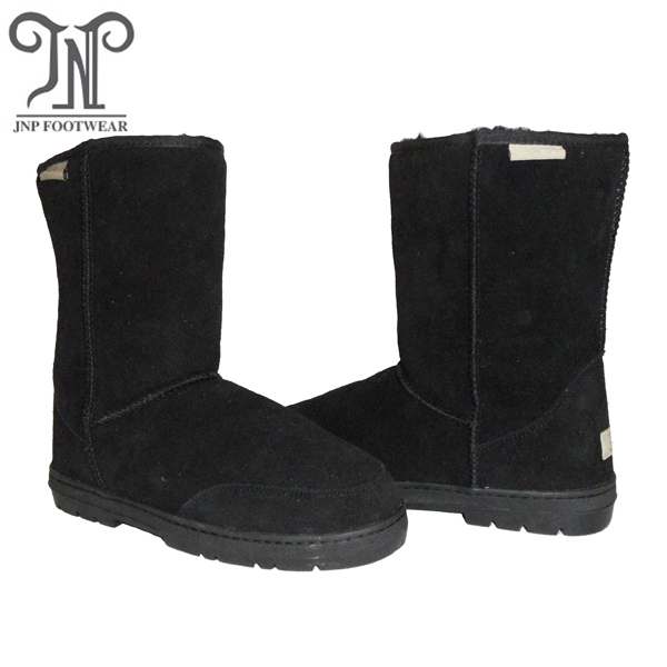 Men S Winter Boots