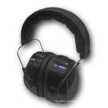 (EAM-053) Ce Cejas de seguridad de prueba de sonido