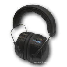 (EAM-053) Защитные наушники Ce Safety Sound Proof Earmuffs