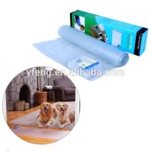 Esteira de choque do treinamento do animal de estimação do tapete do choque do animal de estimação dos produtos novos do treinamento do animal de estimação do estilo para cães / animais de estimação / gatos