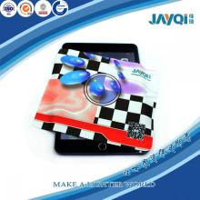 Personalized Microfiber Eyes Glasses Cleaning Cloth