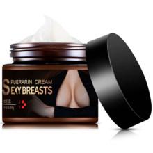 Breast Enlargement Cream Full Elasticity Chest Care Firming Lifting Breast Fast Growth Cream Big Bust Breast Cream
