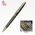 Необычные деловые партнеры Metal Roller Gift Pen