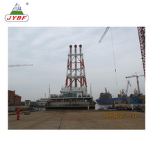 High safety marine barge boat airbags ship lifting airbag