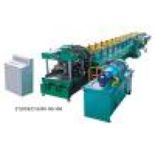 Trockene Wandmaschine (WLFM-C80-U82)