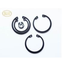 Slth-Ms-039 65mn de acero inoxidable Metal estampado de piezas para la industria