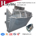 Hot dipped galvanized Sheep catcher for goat