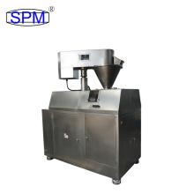 SPM GK Dry Granulator