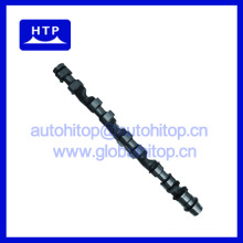 Low Price Diesel Engine Parts Custom Design Camshaft assy for CHERY 481 A5 481H-1006010(inlet) 481H---1006030(outlet)