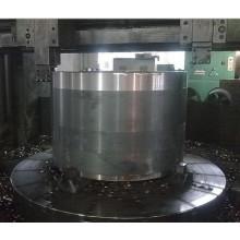 Forjados de matriz aberta, SA350lf2, A105, Forjados de aço carbono