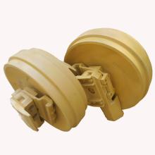 Sd32 ролика для передняя зевака задницу'y175-30-00572 и 175-30-23114
