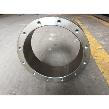 CNC Machinery Parts, High Precision Stainless Steel CNC Turning Parts