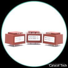 Variable eingekapselte EI 48 Transformator für Mini-Ladegerät