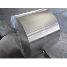 Aluminum Coil for Window Parts