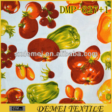 home textile table cloth stock lot wholesale china market dubai