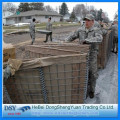 factory best quality Hesco Barrier