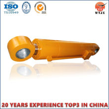 Hydraulic Cylinder for Engineering Machinery Made-in-China