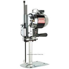Zuker Eastman auto-affûtage Km Machine de découpage de couteau droit (ZK-T3)