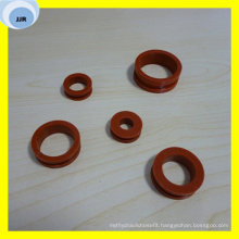 High Pressure Silicone Rubber Oil Seal Spare Parts