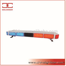 LED estroboscópico Lightbar (TBD05126)