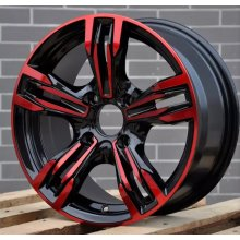 BMW Replica Alloy Wheel