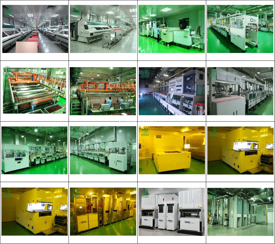 PCB Factory_1