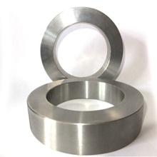Forja de titanio puro con mejores ventas