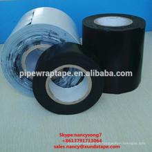 cinta anticorrosión similar Denso cinta adhesiva de goma butílica