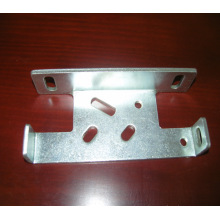 Customized OEM Stamping for Bending, Punching