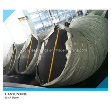Стержень приклада 90deg Lr из нержавеющей стали