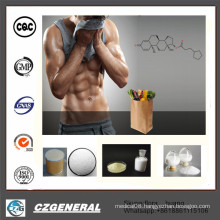 Best Price 99% Purity of Bodybuilding Steroid Powder Boldenone Cypionate