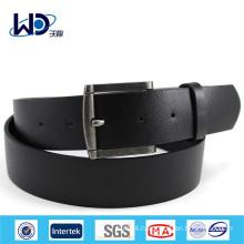 2014 Wholesale cheap mens belts