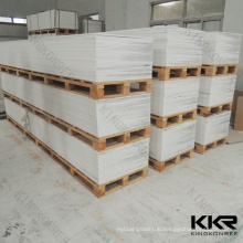 Stain Resistance artificial stone panel wall stone cladding