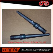 ISBE Diesel Injektor Kraftstoffverbrauch Stecker 4929864