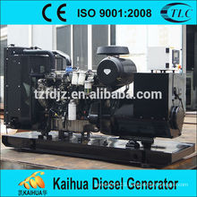 Save your fuel,Original 1106A-70TAG3 140KW 175KVA electrical generator