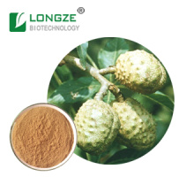 Best Quality Bilberry Extract Horse Chestnut Powder/Semen Aesculi/ Aesculus hippocastanum Seed Extract with Aescin 20% 40% UV
