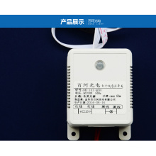 PIR Motion Sensor Human Body Induction Infrared Sensor Switch