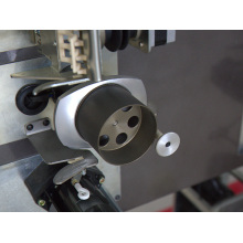 Overfeed Roller for Winding Machine