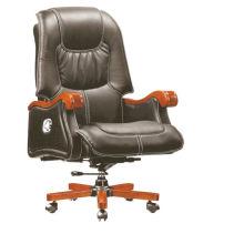 high back office chair executive chair KC8087