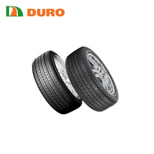 Pneumatic 215x50R17 XL 17 inch coloured car tyres