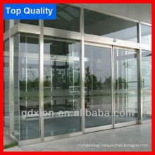 CN G70 automatic sliding door with Germany