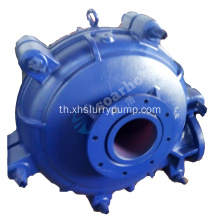 SMM200-E Light Slurry Pump