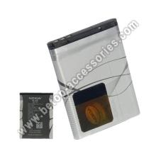 Nokia Battery BL-5B BL5B