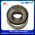 Single Row 30204 20*47*15.25 Gear Reducer Tapered Roller Bearing