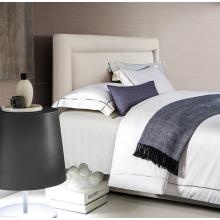 Grand Hotel Bed Linen Cotton Sateen 700TC