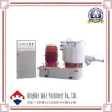Mélangeur de refroidissement de série de SRL pour la machine d'extrudeuse